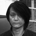 <b>Yasushi Matoba</b> - matoba